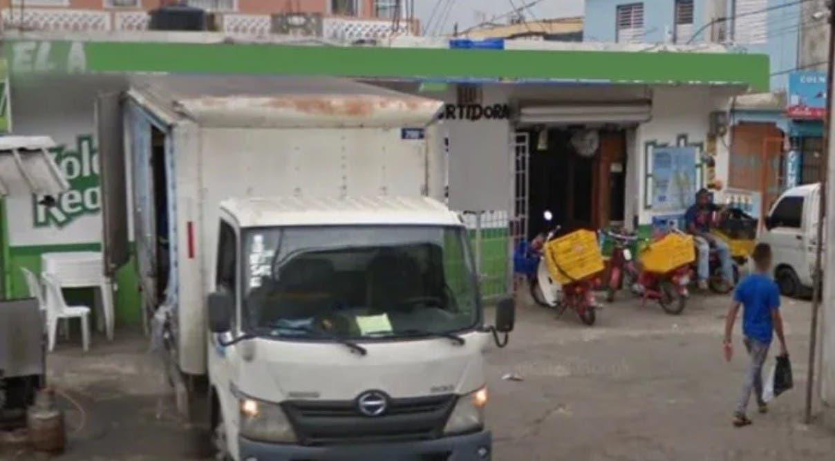 Reclaman poner fin ola asalto camiones
