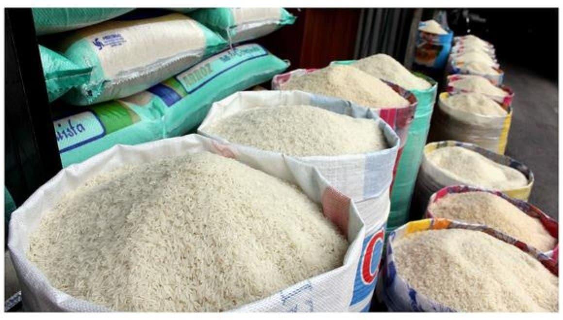 Alza urea dispara precios fertilizantes