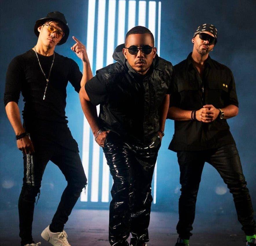 Ilegales llega con su «Hits Live»
