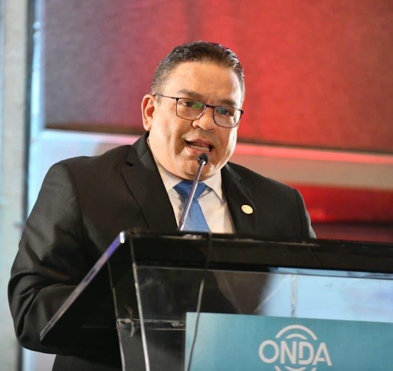 ONDA lanza campaña sobre derecho de autor