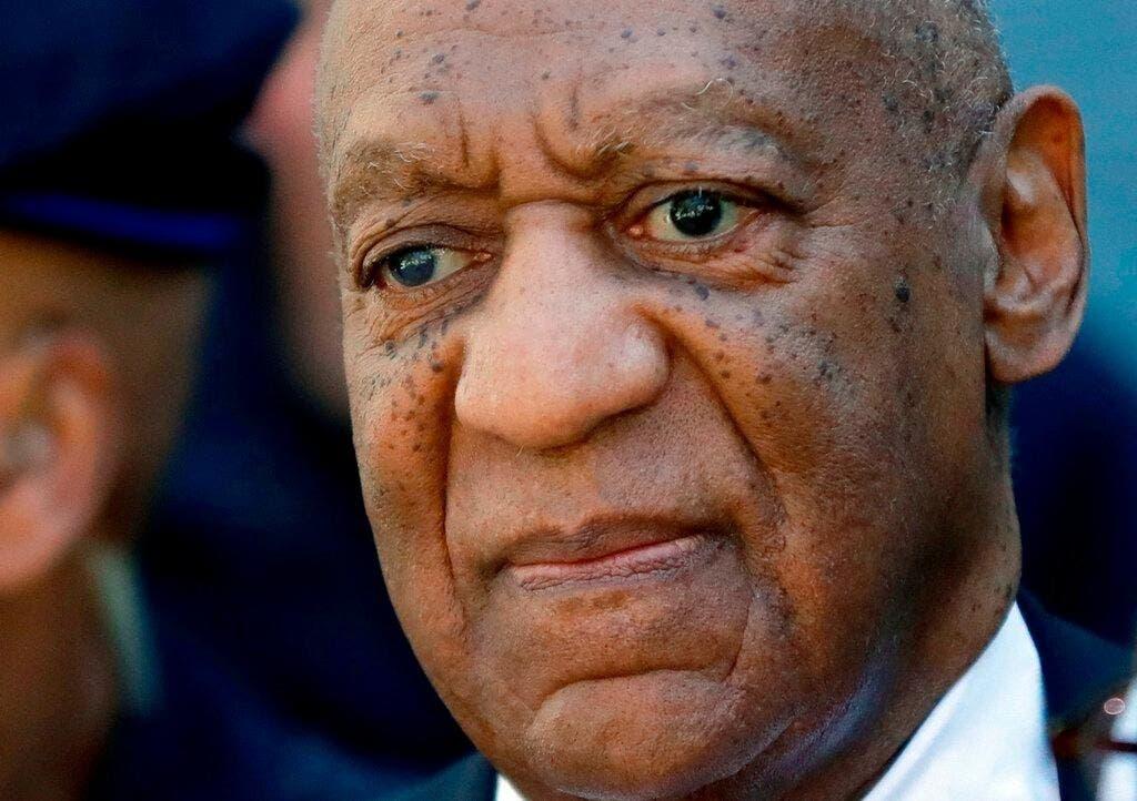 Demanda Bill Cosby por encuentro en hotel