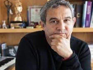 Fallece procuctor Eduardo Meza