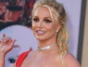 Britney arremete contra su familia