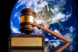 ONU reconoce que vivir en un medio ambiente limpio es un derecho humano