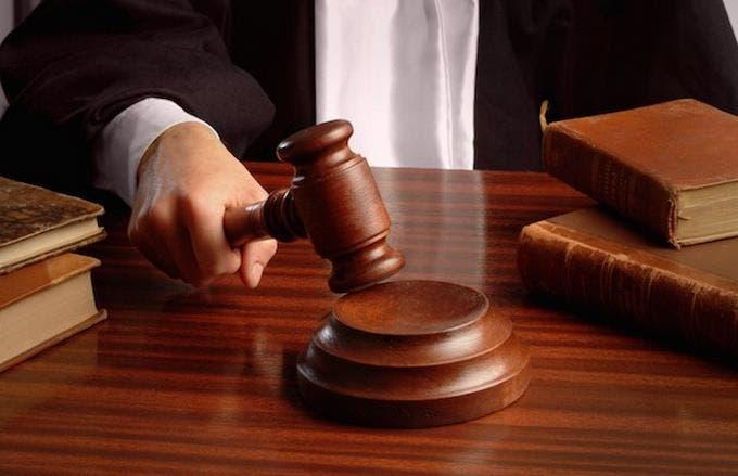 20 años de prisión a nombre mató otro en Salcedo