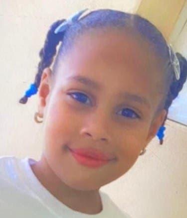 Matan niña de 8 años en tiroteo entre bandas