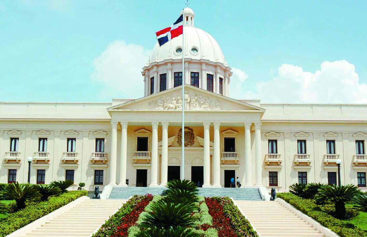 Abinader anunciaría retiro reforma fiscal