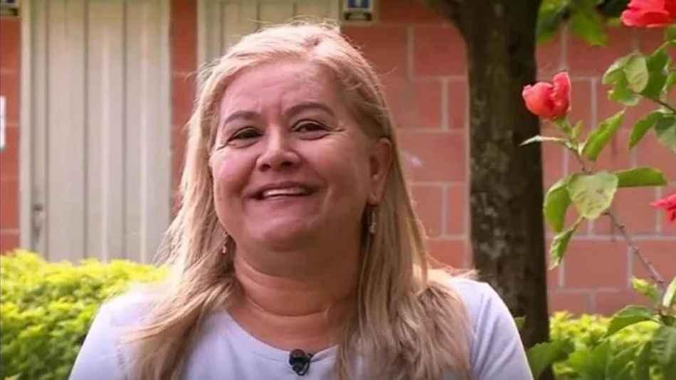 Cancelan eutanasia de mujer en Colombia horas antes de que se la practicaran