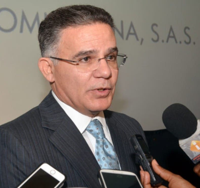Dice Conep ve mejor realizar pacto fiscal