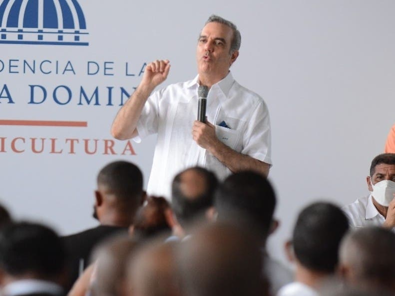 Aires reeleccionistas