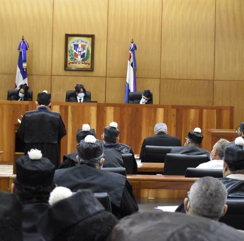Darán mañana fallo del caso Odebrecht