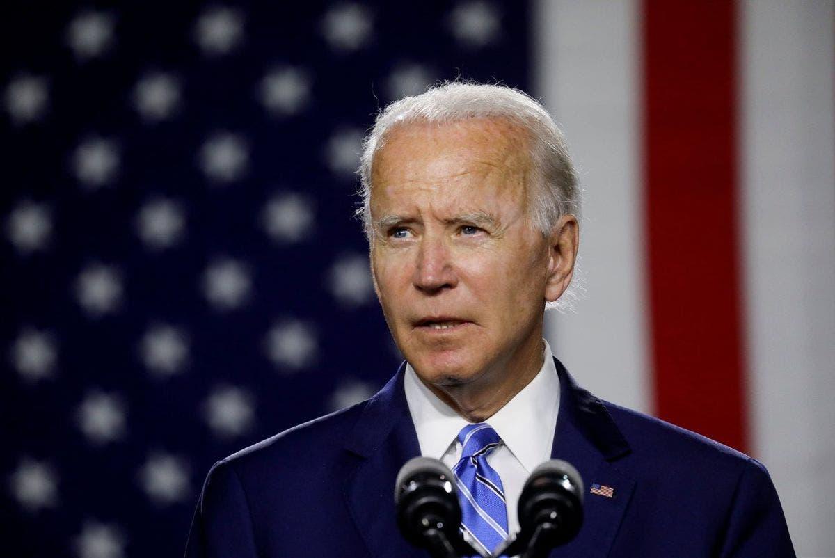 Biden insiste en importancia de aprobar su plan social y de infraestructura