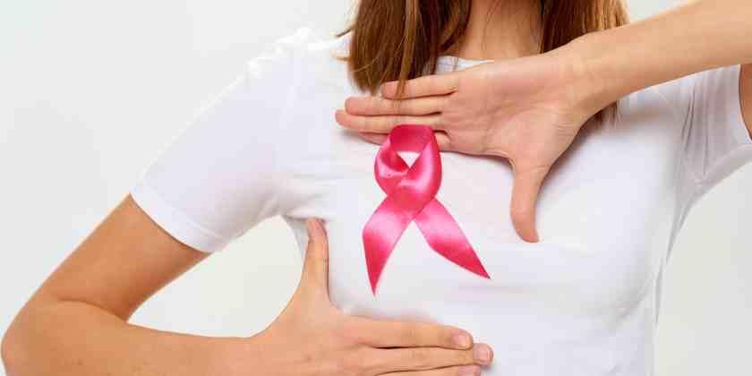 Pacientes con cáncer de mama metastásico pueden mejorar expectativa de vida