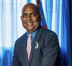 Cónsul de Juana Méndez, Haití aclara sobre uso de visas