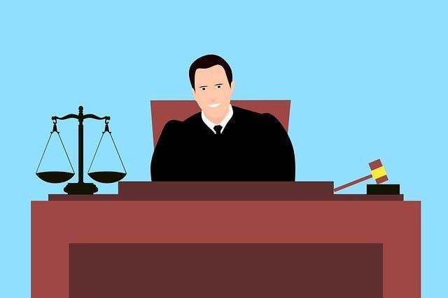 Después de 3 años libre, SCJ envía mujer otra vez a juicio
