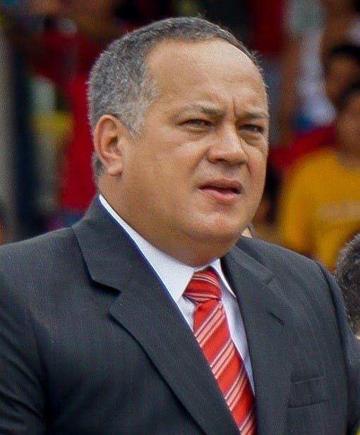 """El chavismo, dispuesto a todo para ganar los comicios """"de manera aplastante»"""