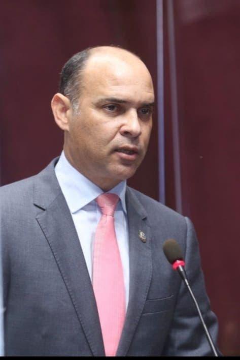 Diputado solicita construcción hospital  municipio Sosúa