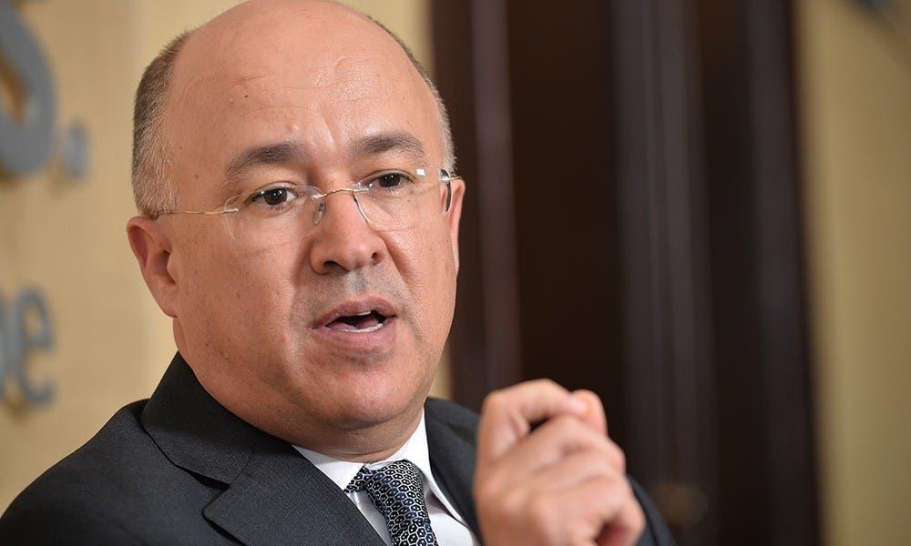 Domínguez Brito pide al gobierno mejorar   condiciones de vida de las personas