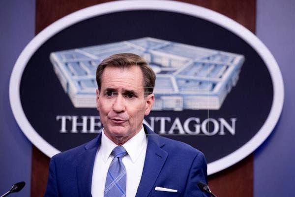 EEUU alerta que avances militares chinos aumentarán la tensión en el mundo
