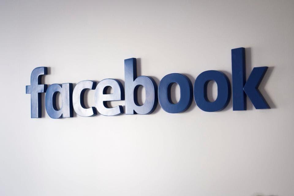 Facebook ralentiza su trabajo en nuevos productos por la crisis reputacional