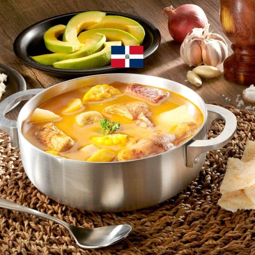 Certamen servirá de plataforma para promover gastronomía dominicana