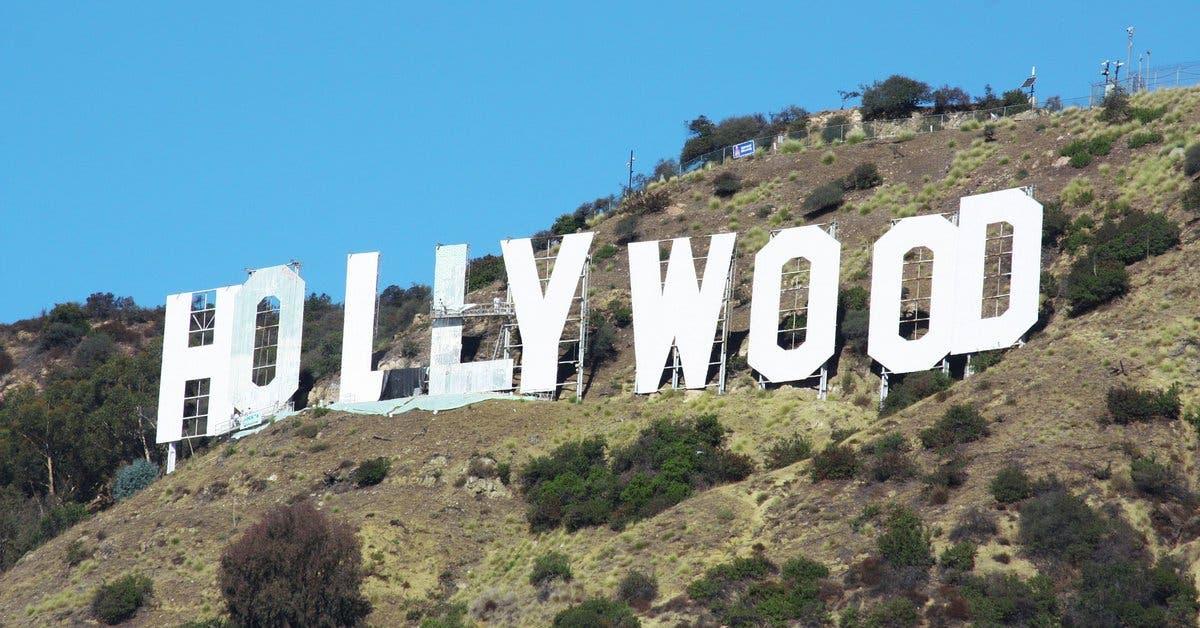 Hollywood, al borde de una huelga que paralizaría casi todos los rodajes