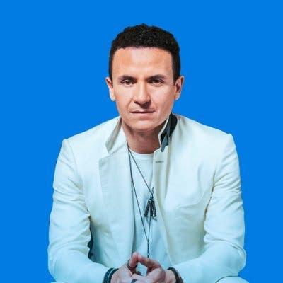 Fonseca revive éxito «Te mando flore» junto con Greeicy, Cali y El Dandee