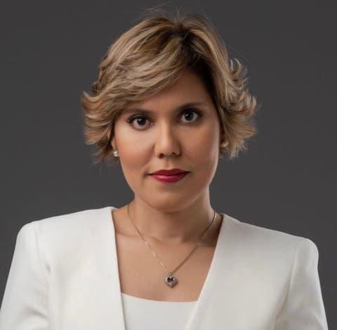Diputados escogen hija de Chú Vásquez en Procompetencia