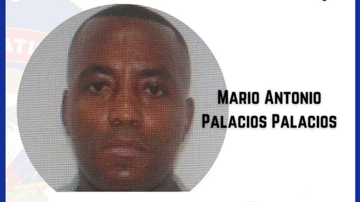 Colombia apoyará con caso de prófugo capturado en Jamaica