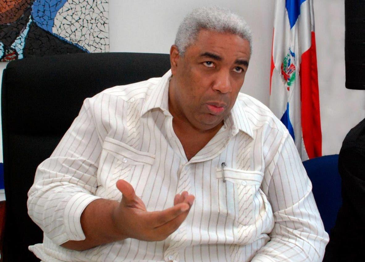 Preocupa a FOPPPREDOM proyecto uso de medios digitales en el Poder Judicial