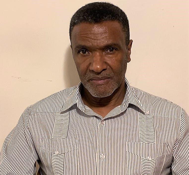 Dirigentes PRM en Filadelfia piden a Abinader ser tomados en cuenta