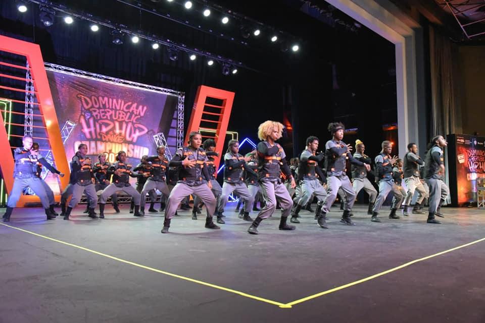 Revelan industria cultural RD gana US$200 MM