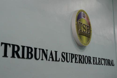 TSE conocerá recurso impugnación candidatura PLD