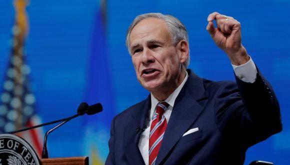 Texas desafía a Biden y contradice su orden de vacunar a empleados de EEUU