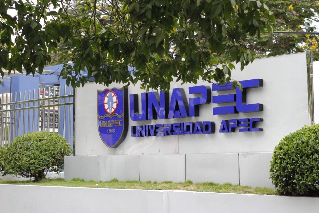 Unapec anuncia Doctorado en Comunicación