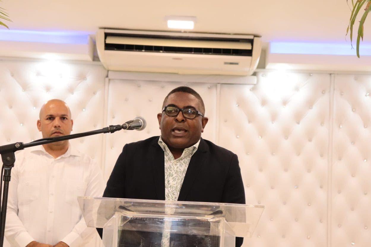 CNCP celebrará aniversario