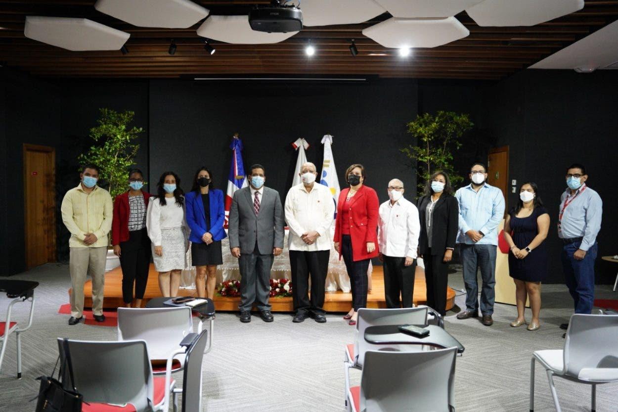 INTEC abrirá carrera de Gestión Pública