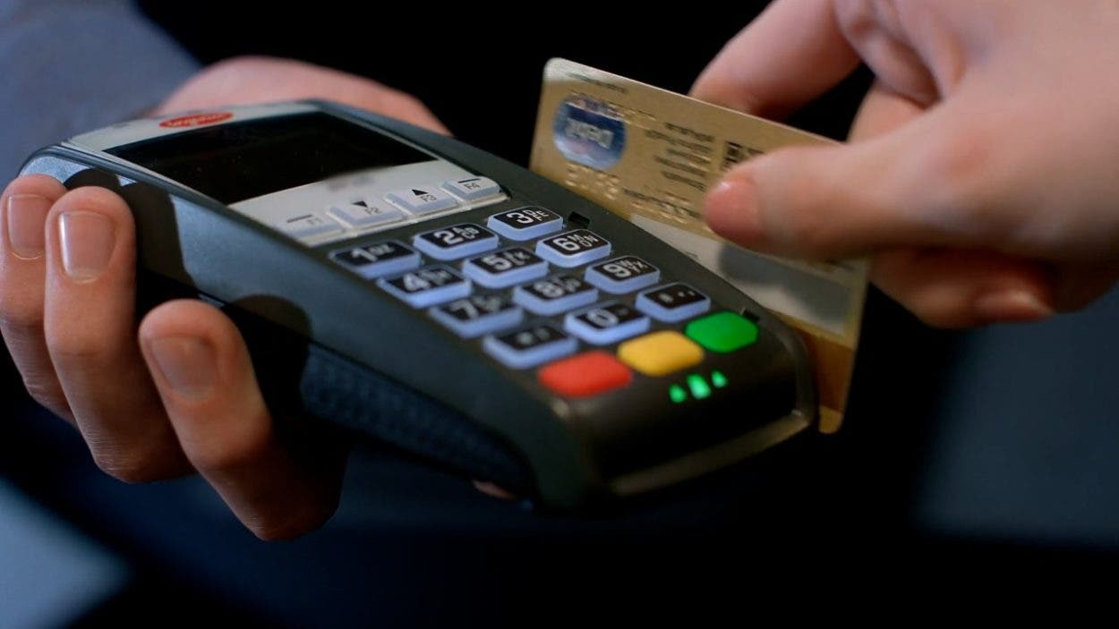 Operaciones con tarjetas superarían RD$420 mil millones