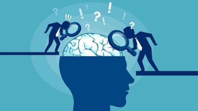 Dice inteligencia emocional es más necesaria que nunca