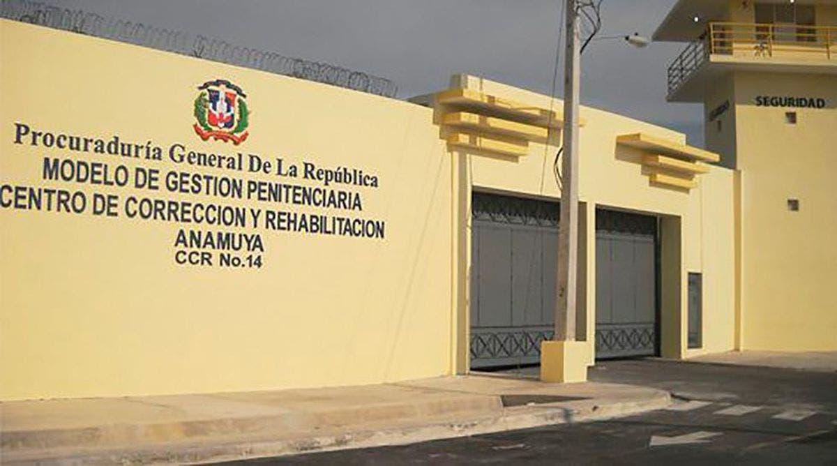 Muere uno en lío cárcel de Higüey