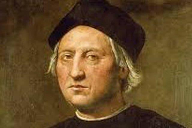 Nuevo estudio en busca sepultura Cristóbal Colón