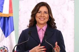 Margarita: «gobierno le ha robado la esperanza y alegría a los dominicanos»