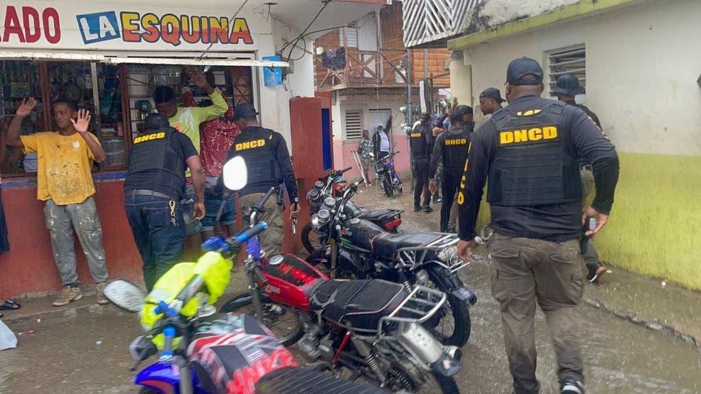 Marcharán contra violencia y robos en Moca