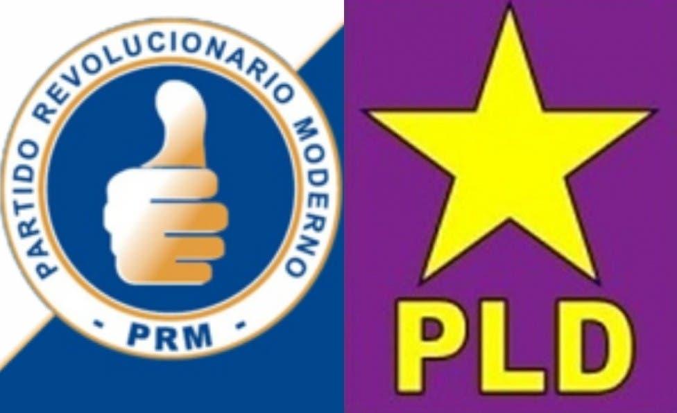 PRM reta PLD someterse a investigación patrimonio