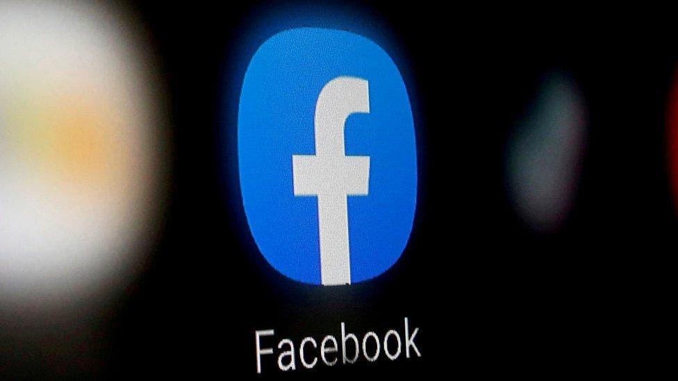 Facebook gana 29.085 millones hasta septiembre, 62 % más que el año pasado