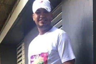 Suspenden raso PN mató a un transeúnte