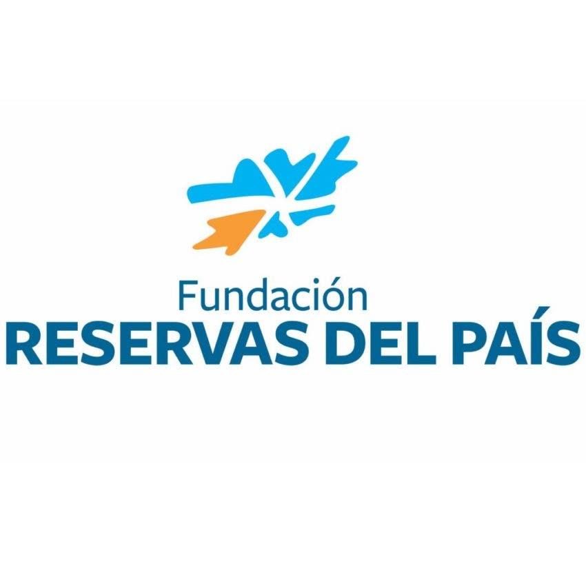 Reservas del País supera meta créditos