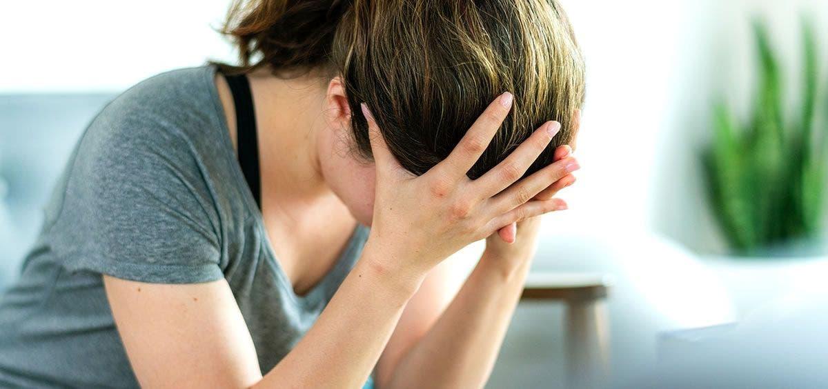 Depresión y suicidio nueva pandemia en aumento