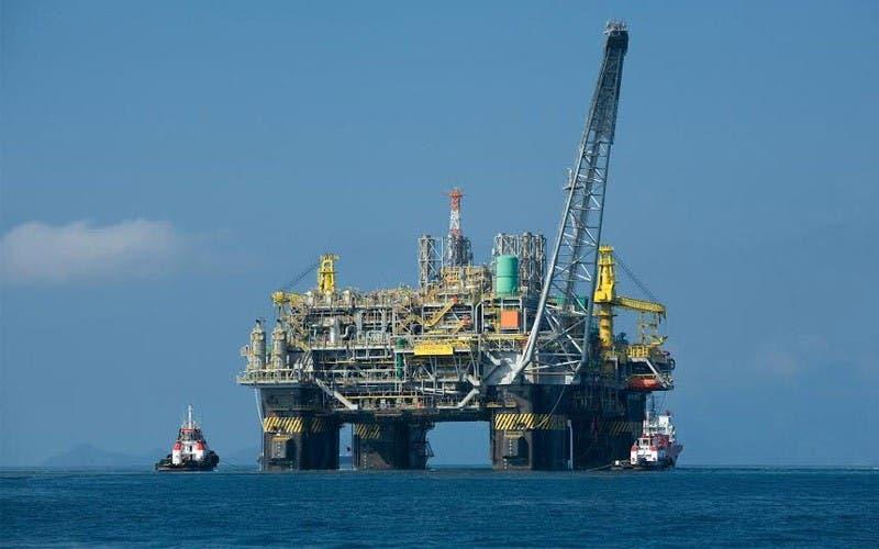 Brasil busca ser quinto exportador petróleo