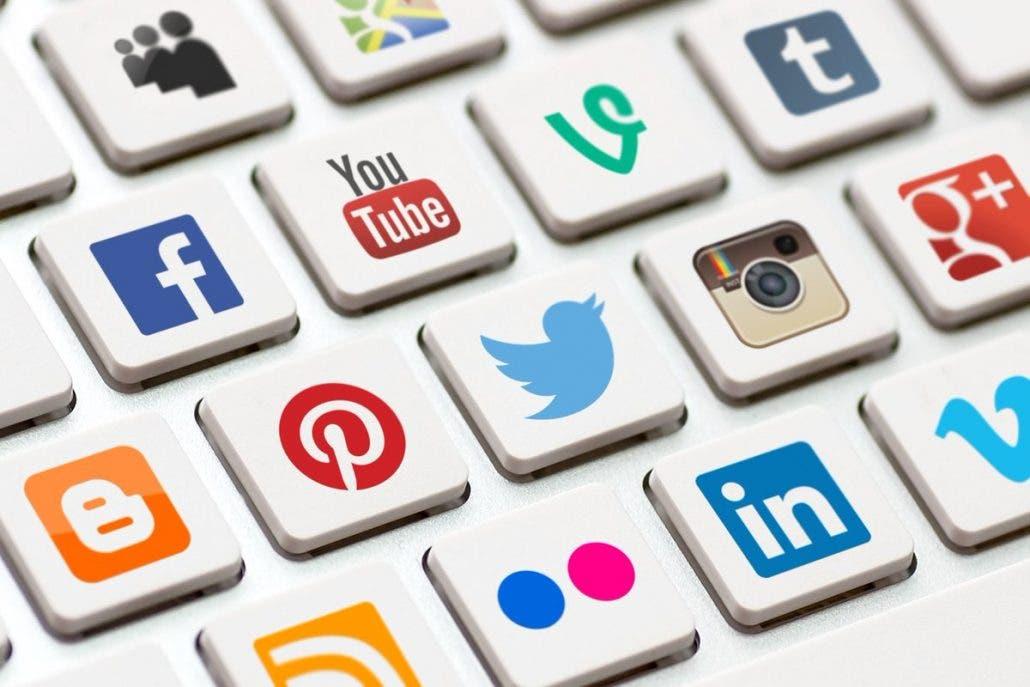 Comienza la era de las denuncias contra redes sociales
